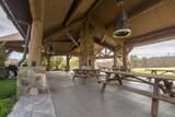 Camp Creek Circle - Photo 15