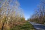 Camp Creek Circle - Photo 2