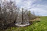 Camp Creek Circle - Photo 25