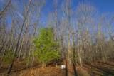 Camp Creek Circle - Photo 3