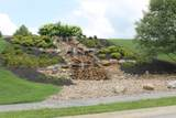 1626 Cascading Falls Lane - Photo 11