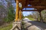 Saddle Lane - Photo 11