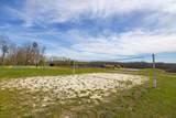 Saddle Lane - Photo 23