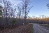 Saddle Lane - Photo 3