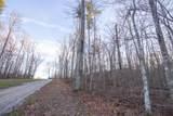 Saddle Lane - Photo 4