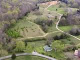 Cedar Grove Rd - Photo 2