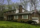 1521 Woodhaven Drive - Photo 1