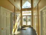 Lot 514 Brittney Lane - Photo 12