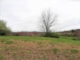 Vista Circle - Photo 2