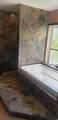 656 Chicory Way - Photo 13