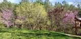 656 Chicory Way - Photo 3