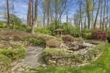 7021 Stone Mill Drive - Photo 2