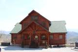 3063 Hickory Lodge Drive - Photo 1