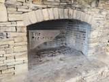 3063 Hickory Lodge Drive - Photo 25