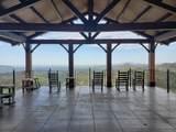 3063 Hickory Lodge Drive - Photo 26
