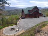 3063 Hickory Lodge Drive - Photo 28