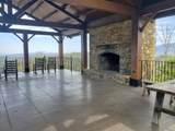 3063 Hickory Lodge Drive - Photo 32