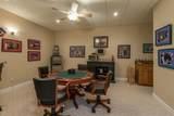 6908 Tallywood Circle - Photo 32