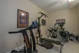 6908 Tallywood Circle - Photo 33
