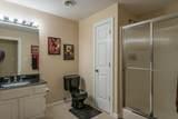 6908 Tallywood Circle - Photo 34