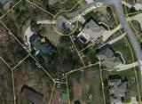 6908 Tallywood Circle - Photo 37