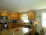 5516 Henry Town Rd - Photo 10