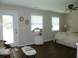 5516 Henry Town Rd - Photo 11