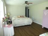 5516 Henry Town Rd - Photo 12