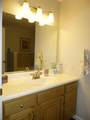 5516 Henry Town Rd - Photo 14