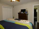 5516 Henry Town Rd - Photo 19