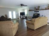 5516 Henry Town Rd - Photo 2