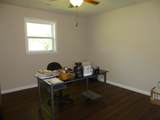 5516 Henry Town Rd - Photo 20
