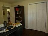 5516 Henry Town Rd - Photo 21