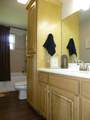 5516 Henry Town Rd - Photo 22