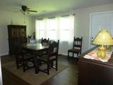 5516 Henry Town Rd - Photo 23