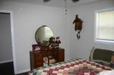 5516 Henry Town Rd - Photo 25