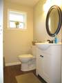 5516 Henry Town Rd - Photo 26