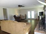 5516 Henry Town Rd - Photo 3