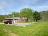 5516 Henry Town Rd - Photo 30