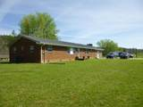 5516 Henry Town Rd - Photo 31
