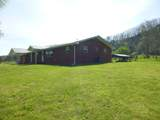 5516 Henry Town Rd - Photo 32