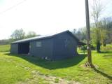 5516 Henry Town Rd - Photo 33