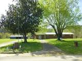 5516 Henry Town Rd - Photo 37