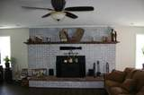 5516 Henry Town Rd - Photo 4