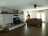 5516 Henry Town Rd - Photo 5