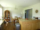5516 Henry Town Rd - Photo 8