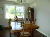 5516 Henry Town Rd - Photo 9