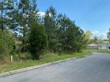 Lot #11 Waterview Drive - Photo 1