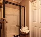 4568 Gravelly Hills Rd - Photo 25