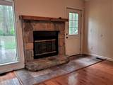 1510 Peach Tree St - Photo 4